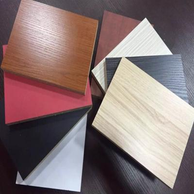 家具用板材